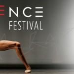 DANscienCE Festival